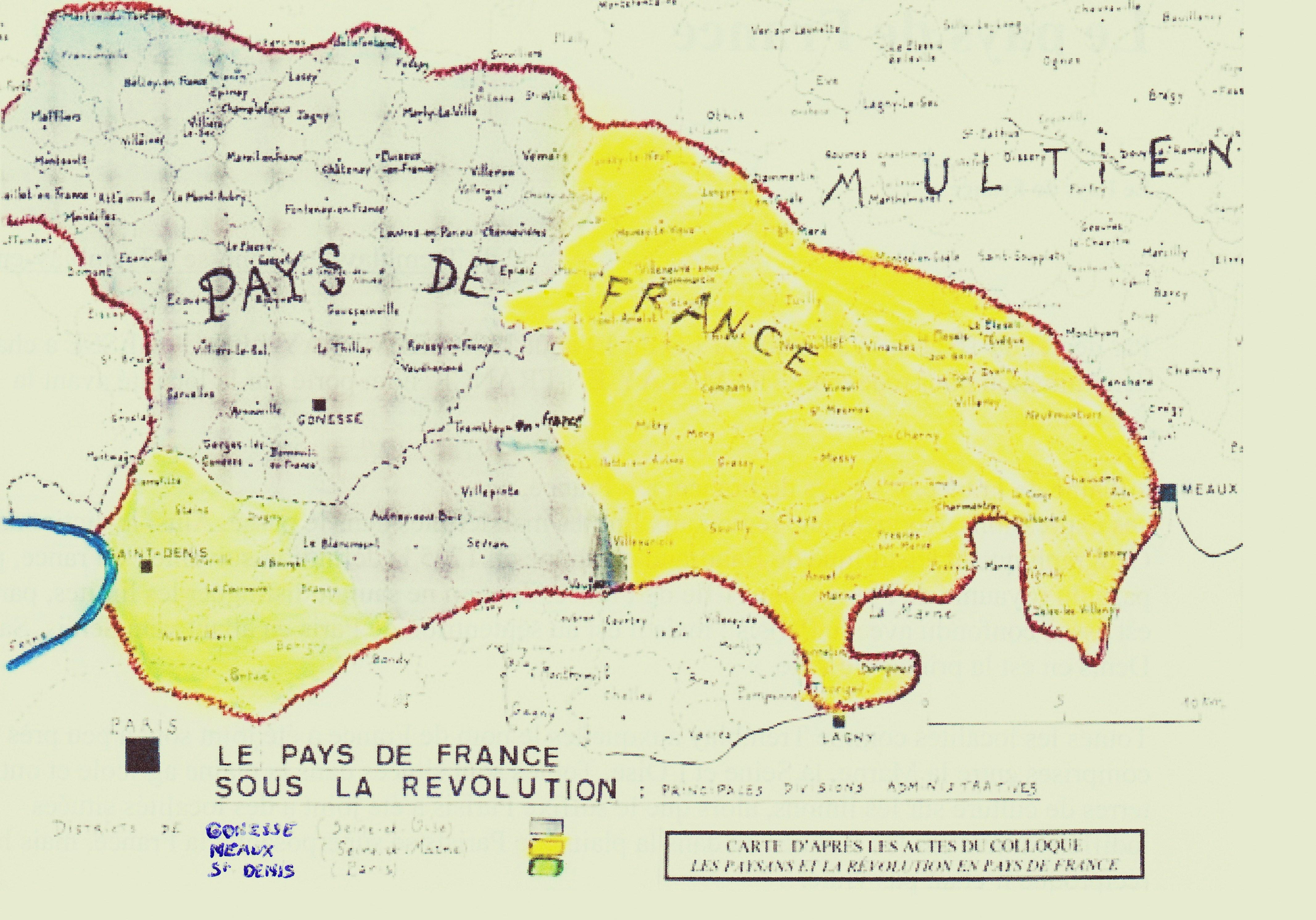 le-pays-de-la-france